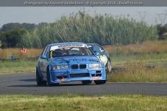 BMW-2018-02-17-458.jpg