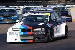 Race1-2018-07-21-002.JPG