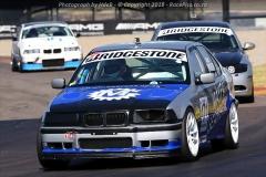Race1-2018-07-21-003.JPG