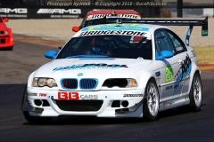 Race1-2018-07-21-005.JPG