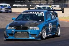 Race1-2018-07-21-009.JPG
