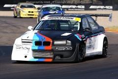 Race1-2018-07-21-010.JPG