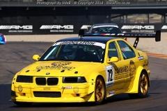 Race1-2018-07-21-013.JPG