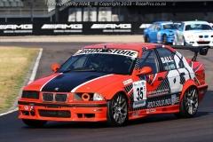 Race1-2018-07-21-015.JPG