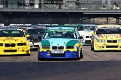 Race1-2018-07-21-016.JPG