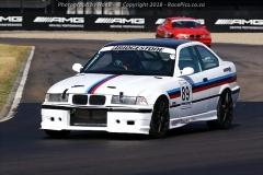 Race1-2018-07-21-020.JPG