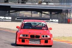 Race1-2018-07-21-024.JPG