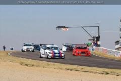 Race1-2018-07-21-026.JPG