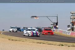 Race1-2018-07-21-027.JPG