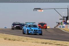 Race1-2018-07-21-031.JPG