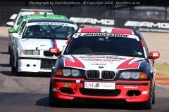 Race1-2018-07-21-039.JPG