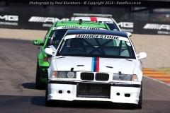 Race1-2018-07-21-040.JPG