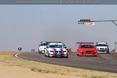 Race1-2018-07-21-041.JPG