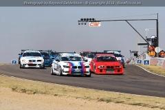 Race1-2018-07-21-042.JPG