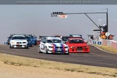 Race1-2018-07-21-043.JPG