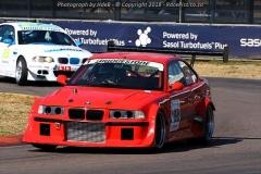 Race1-2018-07-21-054.JPG