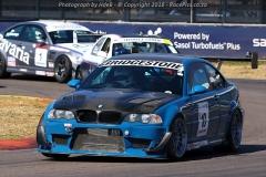 Race1-2018-07-21-056.JPG