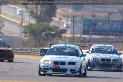 Race2-2018-07-21-014.JPG