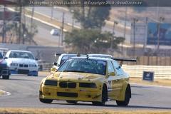 Race2-2018-07-21-017.JPG