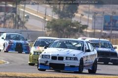 Race2-2018-07-21-019.JPG