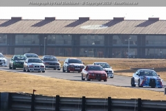 Race2-2018-07-21-026.JPG