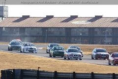 Race2-2018-07-21-027.JPG