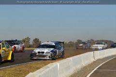 Race2-2018-07-21-039.JPG