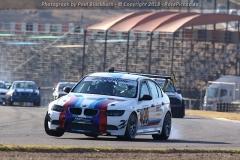 Race2-2018-07-21-050.JPG