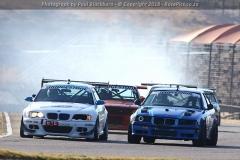 Race2-2018-07-21-056.JPG