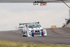 BMW-2018-10-13-048.jpg