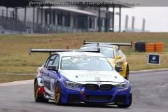 BMW-2018-10-13-055.jpg