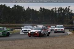 BMW-2018-10-13-362.jpg