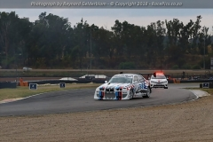 BMW-2018-10-13-364.jpg