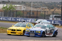BMW-2018-10-13-373.jpg
