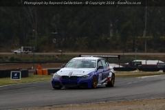 BMW-2018-10-13-386.jpg