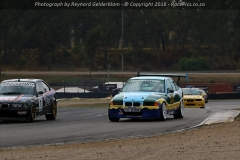BMW-2018-10-13-389.jpg