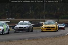 BMW-2018-10-13-390.jpg