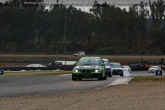 BMW-2018-10-13-396.jpg