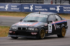 BMW-2018-10-13-406.jpg