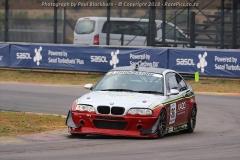 BMW-2018-10-13-409.jpg