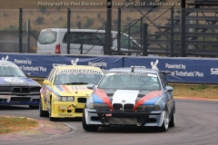 BMW-2018-10-13-410.jpg