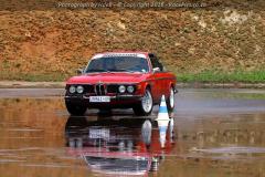 autocross-2018-11-17-048