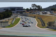 Race1-2018-12-01-001.jpg