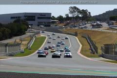 Race1-2018-12-01-003.jpg
