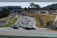 Race1-2018-12-01-007.jpg