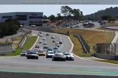 Race1-2018-12-01-008.jpg