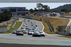 Race1-2018-12-01-009.jpg