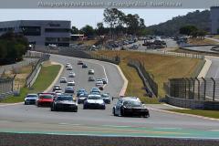 Race1-2018-12-01-010.jpg