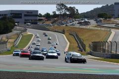 Race1-2018-12-01-011.jpg