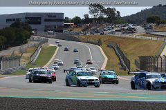 Race1-2018-12-01-012.jpg